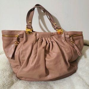 ❣ Miu Miu Tote Bag ❣